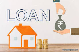 How to Transfer a Home Loan