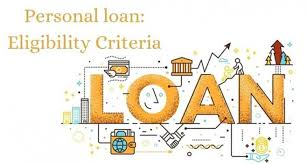 Are you 'loan eligible'?
