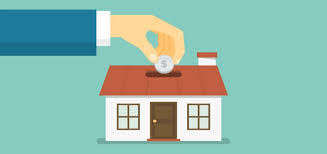 Ways to pay off your mortgage early