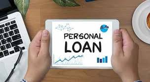 When Not to Get a Personal Loan?