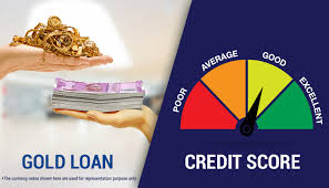 Does a Personal Loan affect your Credit Score?