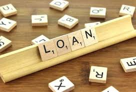 4 Points To Consider Before Choosing Personal Loan Tenure