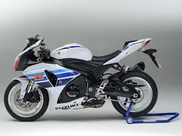 Suzuki GSX R1000Z Loan
