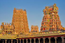 Gold Loan Madurai Features