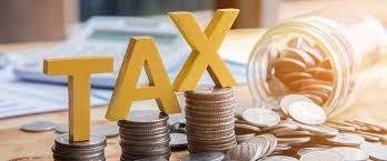 India Income Tax Slabs 2016-17 for General Tax Payers