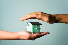 NRI Home Loans in India