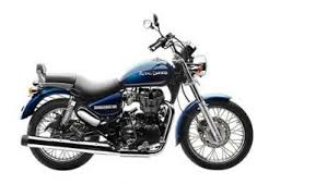 Loan For Royal Enfield Thunderbird 350