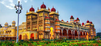 Gold Loan Mysore Features