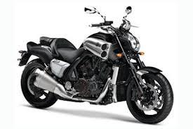 Loan For Yamaha Vmax Colour Model