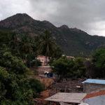 used car loan in Rasipuram