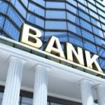 Personal Loan Gadwal