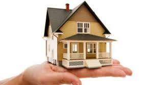 Home Loan For Below Rs. 10,000 Income