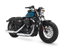 Loan For Harley Davidson Forty Eight