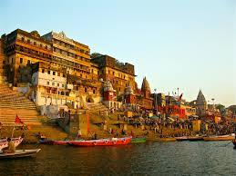 Personal Loan Varanasi Features