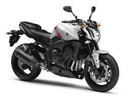 Loan For Yamaha FZ1 Colour Model
