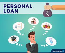 allahabad up gramin bank personal loan