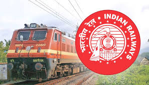 Changes in Indian Railways
