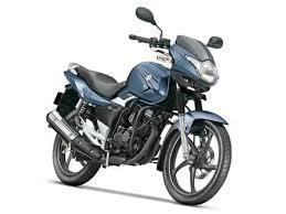 Loan For Suzuki GS150R