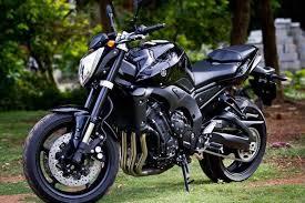 Loan For Yamaha FZ1