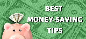 Money Saving Habits that can cost you more