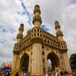 Used Car Loan Hyderabad