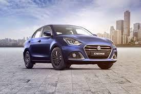 Top Ten Selling Cars in June 2015: Maruti Suzuki is the Clear Winner