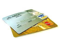 Different Areas where you should avoid using your Credit Card