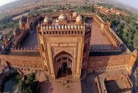 Personal Loan Fatehpur