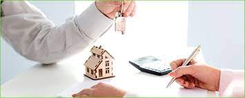 Home Loan Down Payment