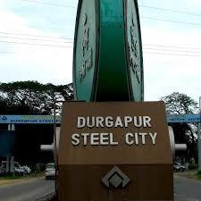 Gold Loan Durgapur