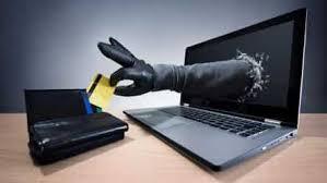 Prevent Credit Card Frauds