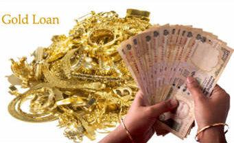 Uttarakhand Gramin BankGold Loan