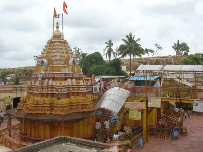 gold loan Saundatti-Yellamma
