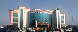 Gold Loan Kengeri Satellite Town