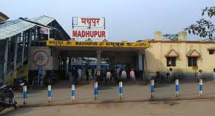 gold loan madhupur