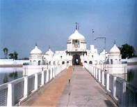 car loan gurudaspur