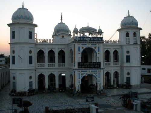 gold loan hajipur
