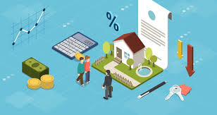 How to Handle Your Home Loan?