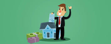 Home Loan Charges and Expenses