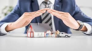 Home Insurance Premium Calculator