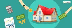 Housing unit sales rose by 20% in Jan-Mar 2021