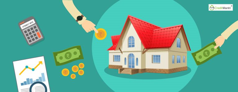 Should You Borrow Against Your Home?