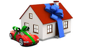 Home and Car Loans