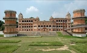Personal Loan Hoshiarpur