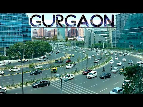 Gold Loan Gurgaon