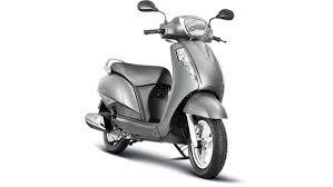 Loan For Suzuki Access Colour Model