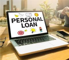 Punjab Gramin Bank Personal loan
