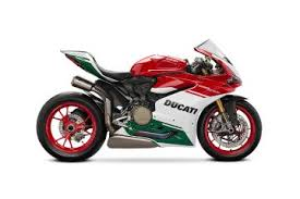 Loan For Ducati 1199 Panigale
