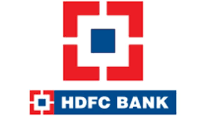 HDFC Bank Personal Loan