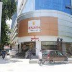 Used car loan Kalyan